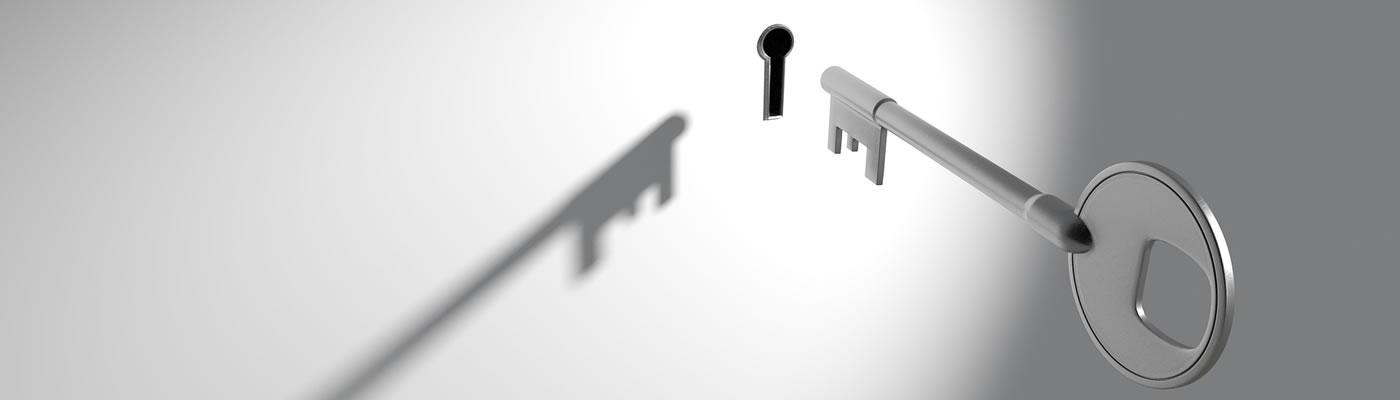 個人情報保護に関する法律に基づく公表事項