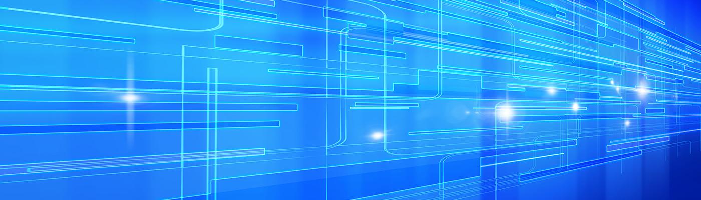 サーバー選定・調達、OS のインストール、各種設定