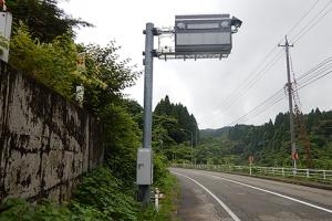 道路付帯設備工事